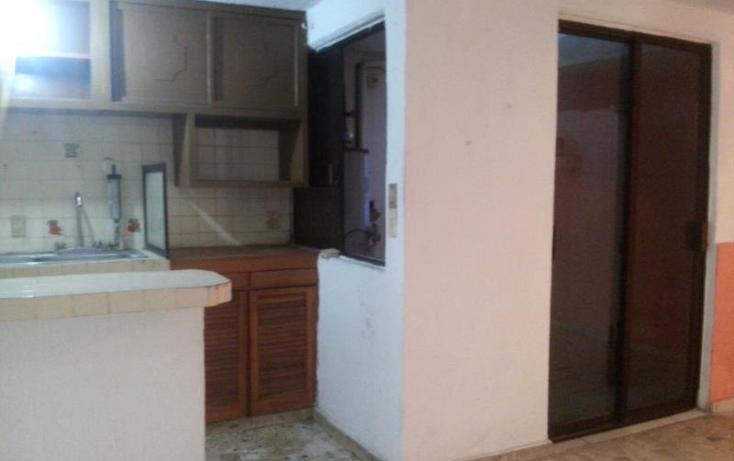 Foto de casa en venta en  , carabalí centro, acapulco de juárez, guerrero, 1358325 No. 11