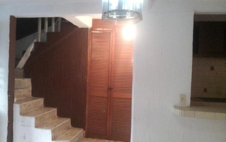 Foto de casa en venta en  , carabalí centro, acapulco de juárez, guerrero, 1358325 No. 13