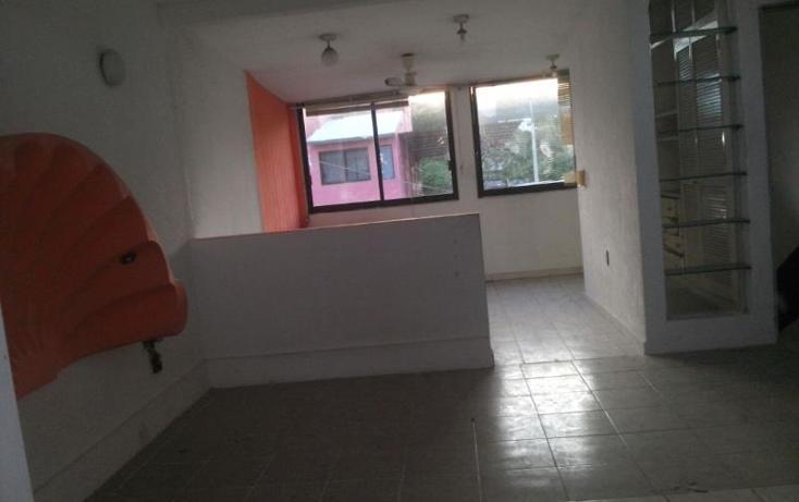 Foto de casa en venta en  , carabalí centro, acapulco de juárez, guerrero, 1358325 No. 16