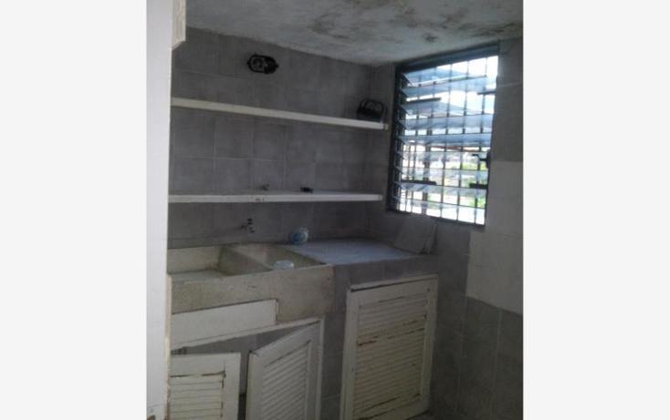 Foto de casa en venta en  , carabalí centro, acapulco de juárez, guerrero, 1358325 No. 17