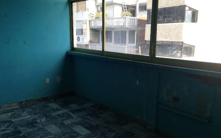 Foto de edificio en renta en, carabalí centro, acapulco de juárez, guerrero, 1555136 no 08