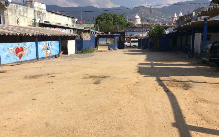 Foto de terreno comercial en venta en, carabalí centro, acapulco de juárez, guerrero, 1638696 no 08