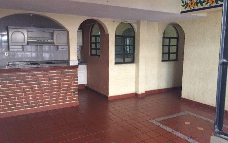 Foto de departamento en venta en, carabalí centro, acapulco de juárez, guerrero, 1717882 no 01