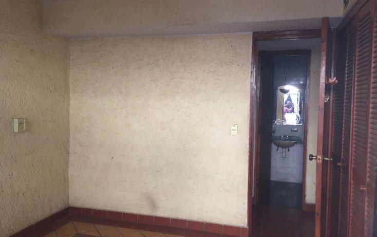 Foto de departamento en venta en, carabalí centro, acapulco de juárez, guerrero, 1717882 no 05