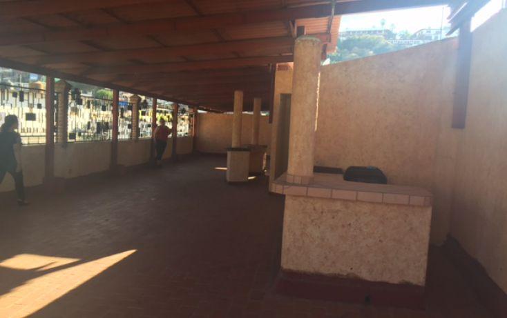 Foto de departamento en venta en, carabalí centro, acapulco de juárez, guerrero, 1717882 no 12