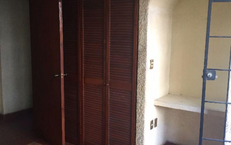 Foto de departamento en venta en, carabalí centro, acapulco de juárez, guerrero, 1717882 no 14