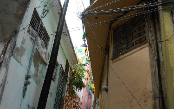 Foto de casa en venta en, carabalí centro, acapulco de juárez, guerrero, 1718590 no 01