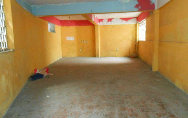 Foto de casa en venta en, carabalí centro, acapulco de juárez, guerrero, 1718590 no 02