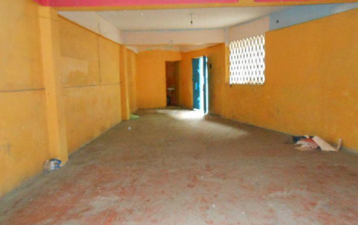 Foto de casa en venta en, carabalí centro, acapulco de juárez, guerrero, 1718590 no 03