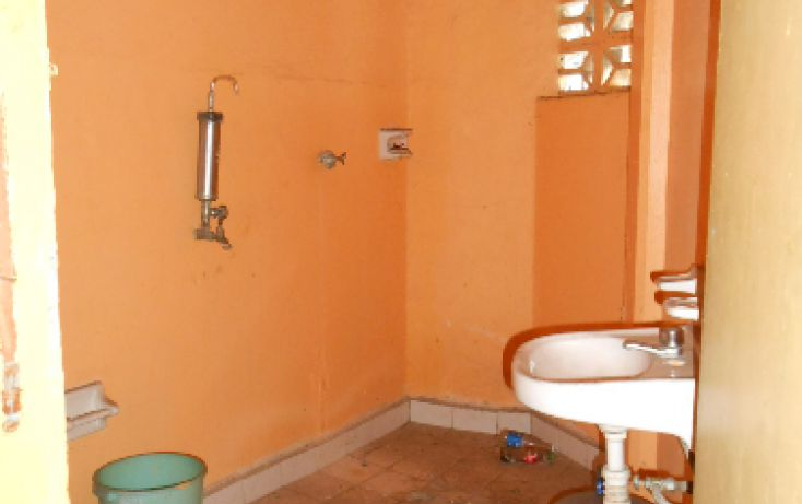 Foto de casa en venta en, carabalí centro, acapulco de juárez, guerrero, 1718590 no 04