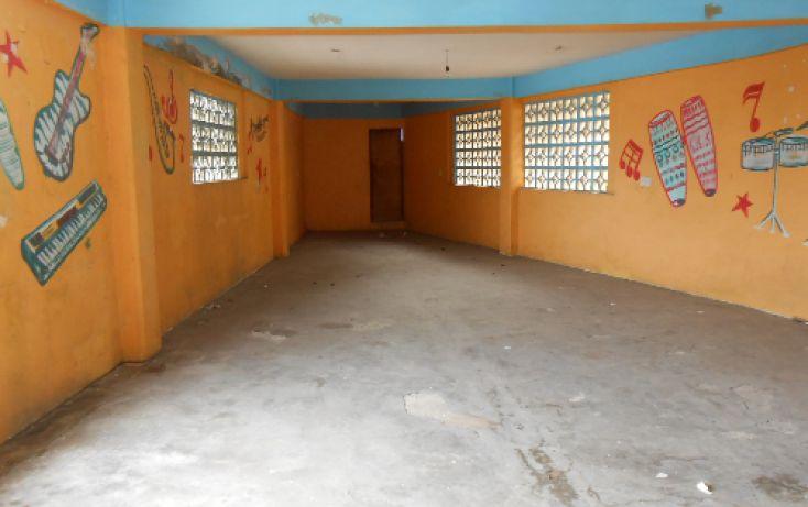 Foto de casa en venta en, carabalí centro, acapulco de juárez, guerrero, 1718590 no 05