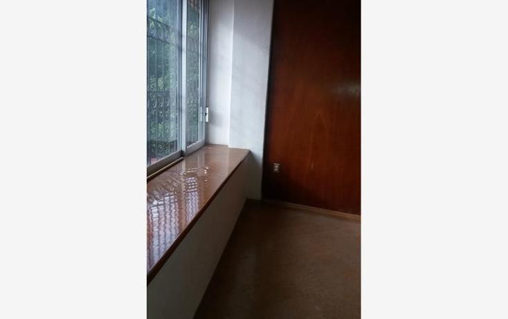 Foto de oficina en venta en  , carabalí centro, acapulco de juárez, guerrero, 416397 No. 01