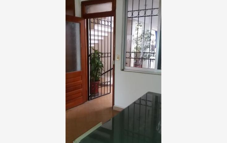 Foto de oficina en venta en  , carabalí centro, acapulco de juárez, guerrero, 416397 No. 05