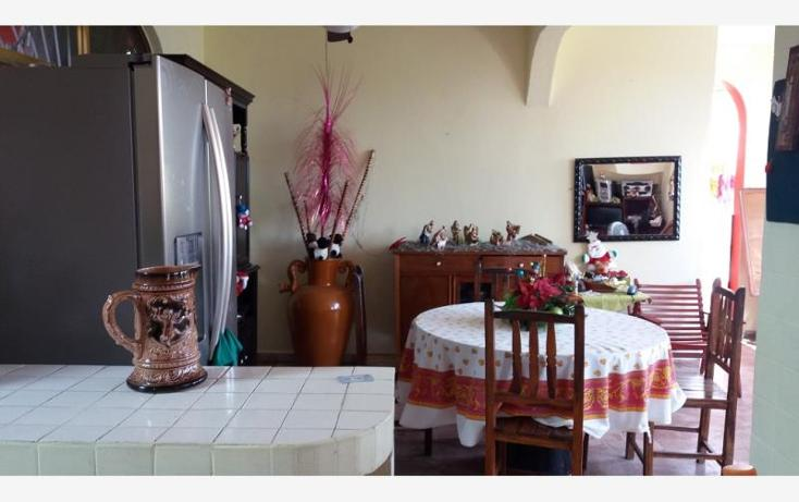 Foto de casa en venta en  , carabalí centro, acapulco de juárez, guerrero, 582100 No. 01