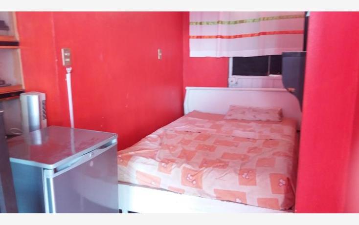 Foto de casa en venta en  , carabalí centro, acapulco de juárez, guerrero, 582100 No. 03