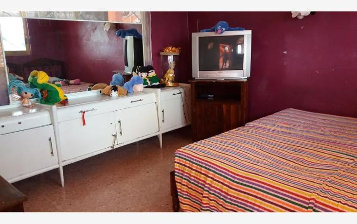 Foto de casa en venta en  , carabalí centro, acapulco de juárez, guerrero, 582100 No. 04