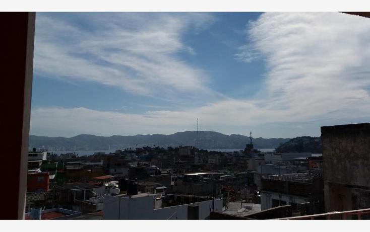 Foto de casa en venta en  , carabalí centro, acapulco de juárez, guerrero, 582100 No. 05