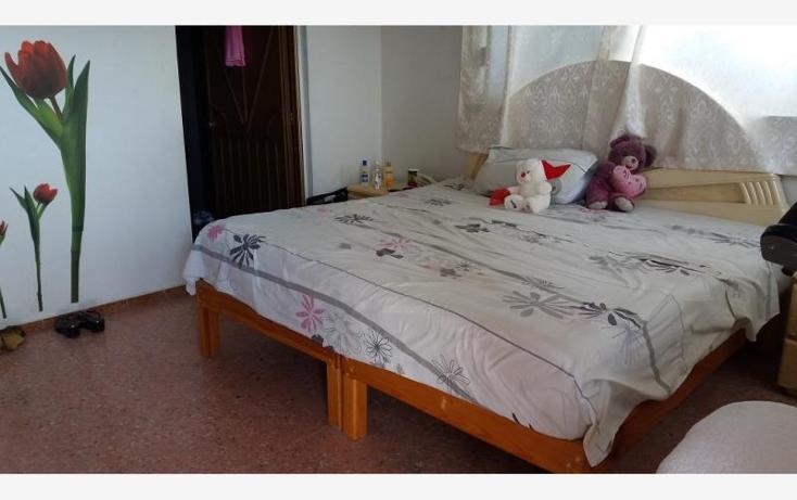 Foto de casa en venta en  , carabalí centro, acapulco de juárez, guerrero, 582100 No. 06