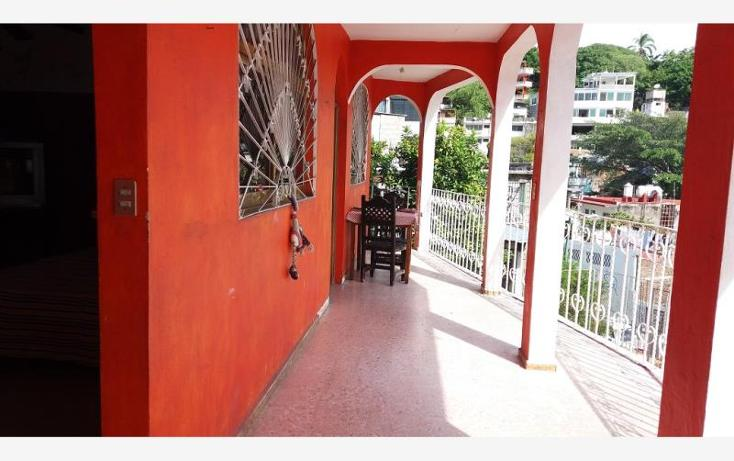 Foto de casa en venta en  , carabalí centro, acapulco de juárez, guerrero, 582100 No. 08