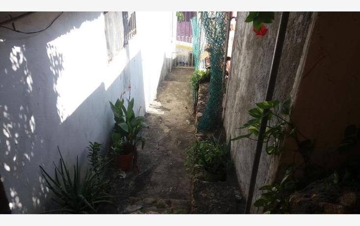 Foto de casa en venta en  , carabalí centro, acapulco de juárez, guerrero, 582100 No. 09
