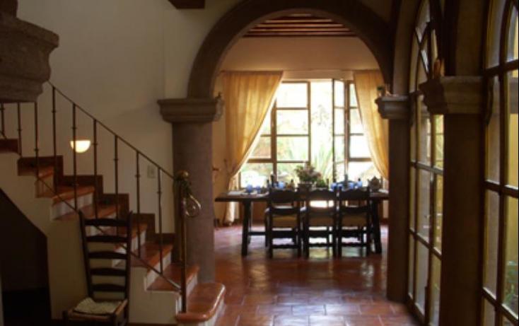 Foto de casa en venta en caracol 1, allende, san miguel de allende, guanajuato, 679925 no 05