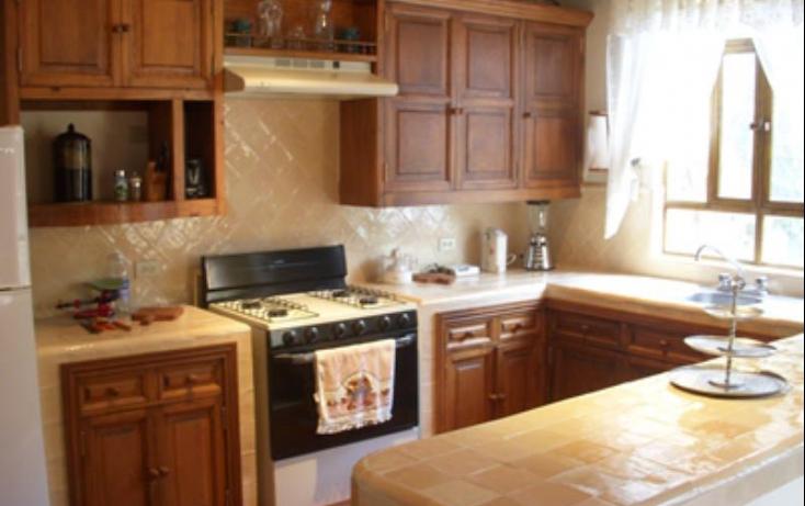 Foto de casa en venta en caracol 1, allende, san miguel de allende, guanajuato, 679925 no 07