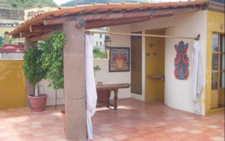 Foto de casa en venta en caracol 1, allende, san miguel de allende, guanajuato, 679925 no 13