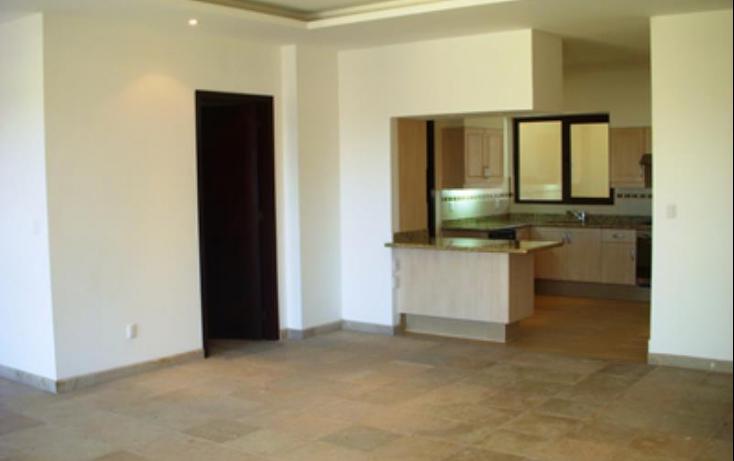 Foto de casa en venta en caracol 1, allende, san miguel de allende, guanajuato, 685341 no 05