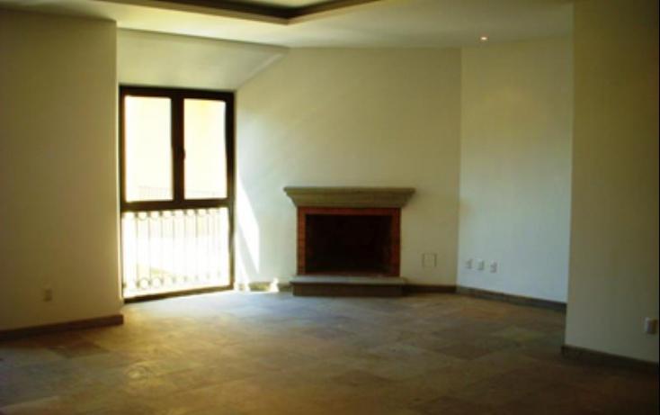 Foto de casa en venta en caracol 1, allende, san miguel de allende, guanajuato, 685341 no 07