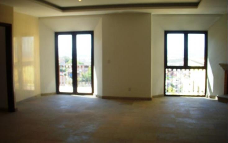 Foto de casa en venta en caracol 1, allende, san miguel de allende, guanajuato, 685341 no 08