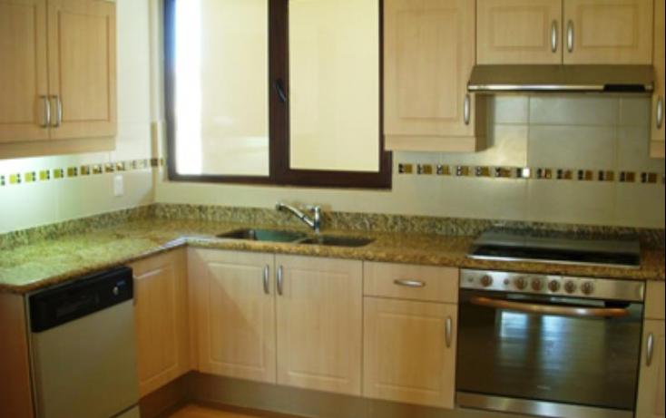 Foto de casa en venta en caracol 1, allende, san miguel de allende, guanajuato, 685341 no 09