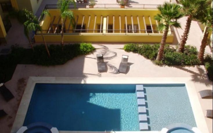 Foto de casa en venta en caracol 1, allende, san miguel de allende, guanajuato, 685341 no 13