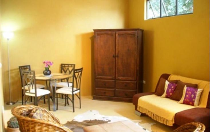 Foto de casa en venta en caracol 1, allende, san miguel de allende, guanajuato, 685345 no 02