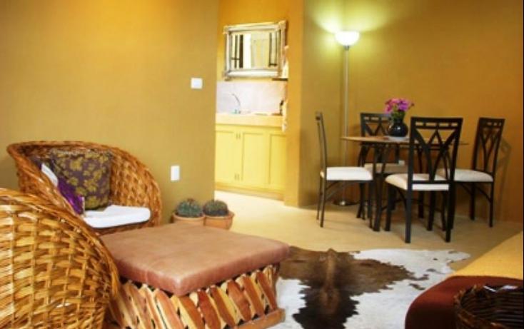 Foto de casa en venta en caracol 1, allende, san miguel de allende, guanajuato, 685345 no 03