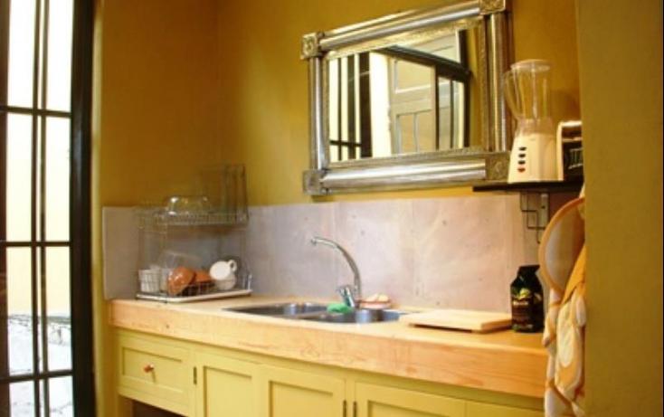 Foto de casa en venta en caracol 1, allende, san miguel de allende, guanajuato, 685345 no 05