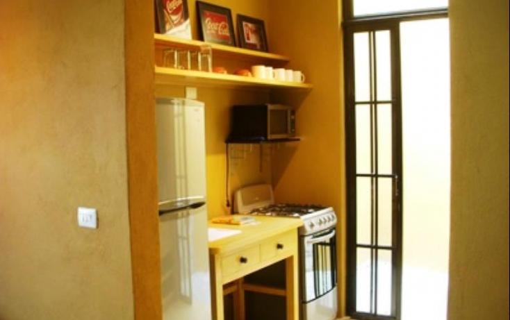 Foto de casa en venta en caracol 1, allende, san miguel de allende, guanajuato, 685345 no 06