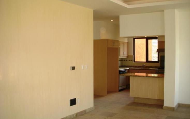 Foto de casa en venta en caracol 1, caracol, san miguel de allende, guanajuato, 680361 No. 05
