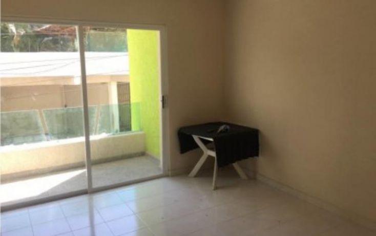 Foto de departamento en venta en caracol 15, jacarandas, acapulco de juárez, guerrero, 1850084 no 05
