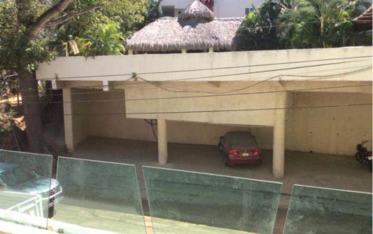 Foto de departamento en venta en caracol 15, jacarandas, acapulco de juárez, guerrero, 1850084 no 08