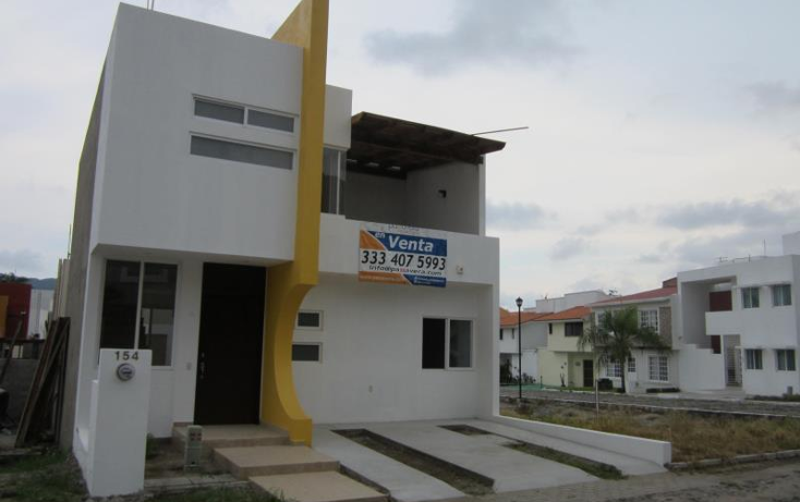 Foto de casa en renta en caracol 154, club santiago, manzanillo, colima, 1021857 No. 04