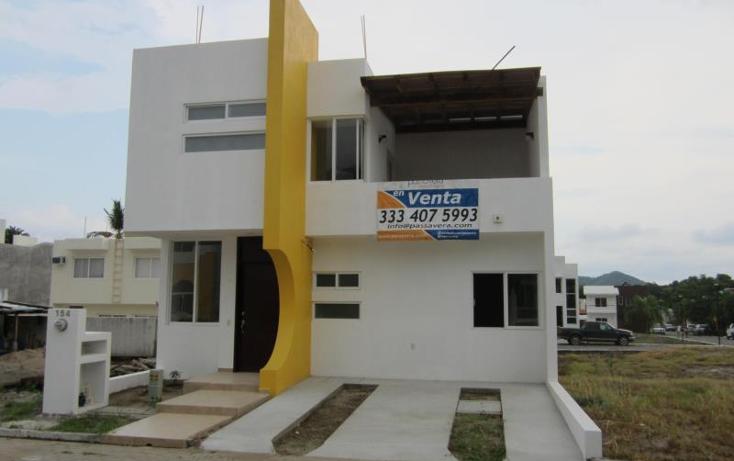 Foto de casa en renta en caracol 154, club santiago, manzanillo, colima, 1021857 No. 06