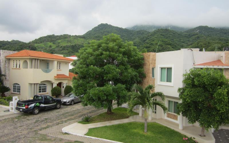 Foto de casa en renta en caracol 154, club santiago, manzanillo, colima, 1021857 No. 08