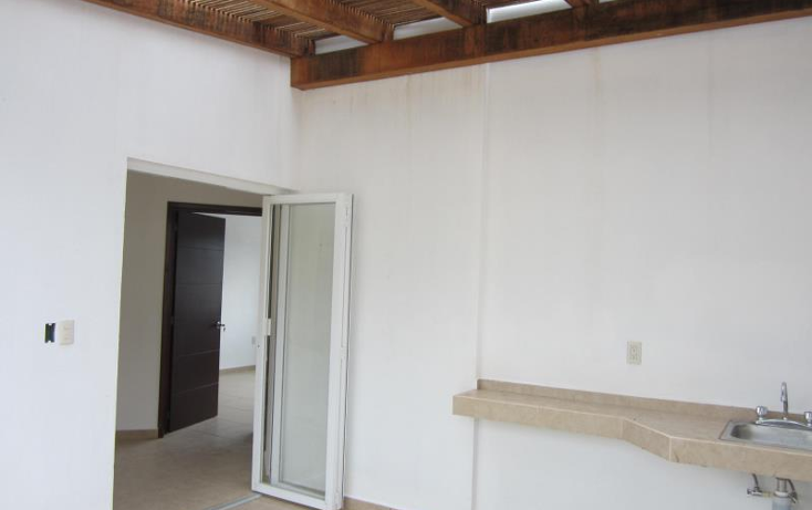 Foto de casa en renta en caracol 154, club santiago, manzanillo, colima, 1021857 No. 09
