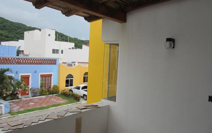 Foto de casa en renta en caracol 154, club santiago, manzanillo, colima, 1021857 No. 10