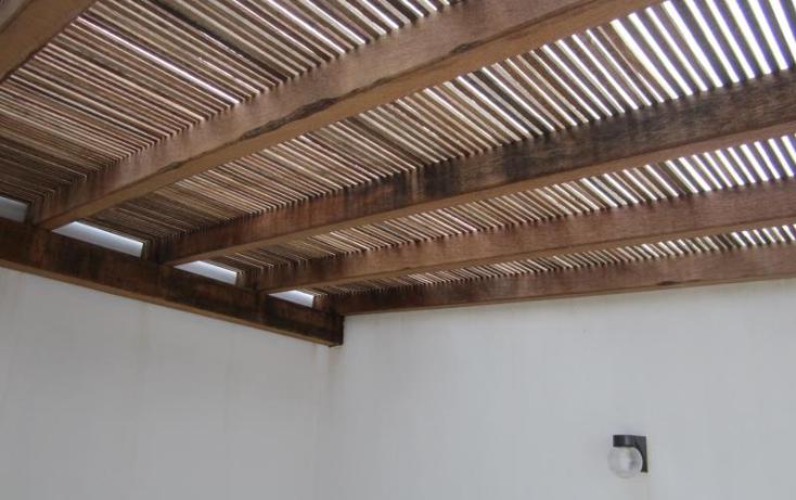 Foto de casa en renta en caracol 154, club santiago, manzanillo, colima, 1021857 No. 12