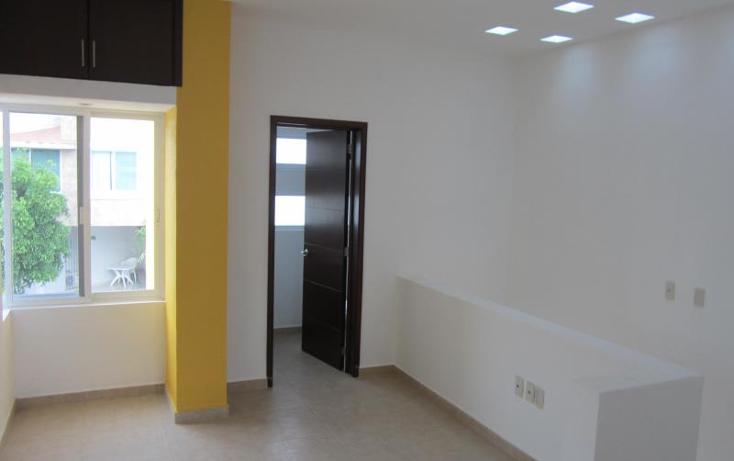 Foto de casa en renta en caracol 154, club santiago, manzanillo, colima, 1021857 No. 14