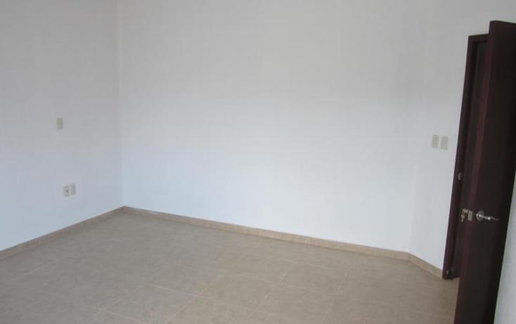 Foto de casa en renta en caracol 154, club santiago, manzanillo, colima, 1021857 No. 15
