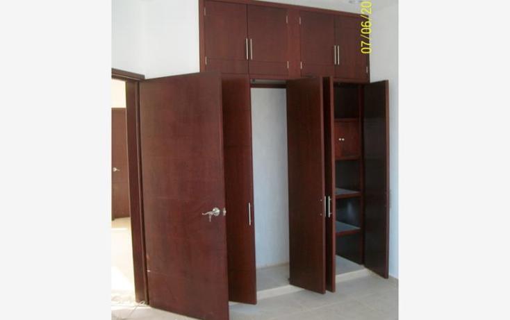 Foto de casa en renta en caracol 154, club santiago, manzanillo, colima, 1021857 No. 17