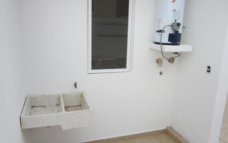 Foto de casa en renta en caracol 154, club santiago, manzanillo, colima, 1021857 No. 18