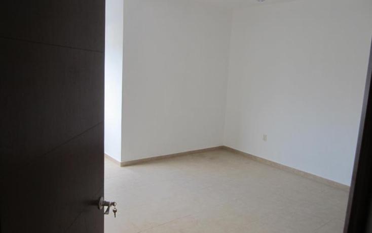 Foto de casa en renta en caracol 154, club santiago, manzanillo, colima, 1021857 No. 20